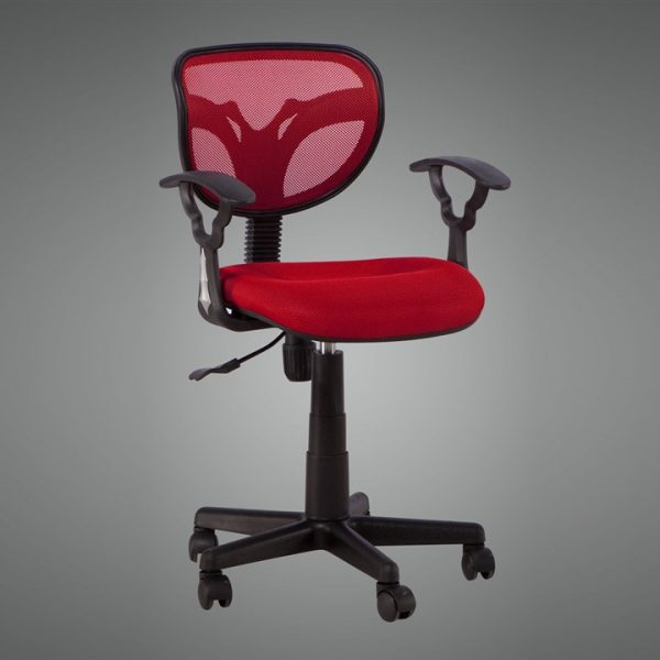 bellona-sandalyeler-tab-01