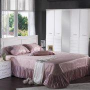 nova-yatak-odasi-beyaz-tab-05