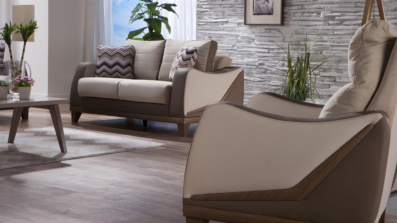 Yatak olabilen tekli koltuk fiyatlar quotes - Style Koltuk Tak M