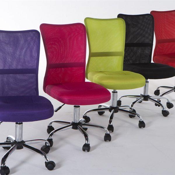 wingo-genc-odasi-sandalyesi-red-ekleme-tab-03